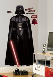 Star Wars - Darth Vader (178 cm)